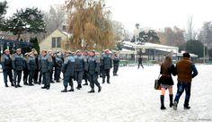 OSCE promueve reformas de la policía durante conferencia en Ereván - Soy Armenio