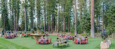 Lake Tahoe Rehearsal Dinner - Mindy Weiss Mindy Weiss, Rehearsal Dinners, Lake Tahoe, Dolores Park, Photography, Travel, Photograph, Viajes, Fotografie
