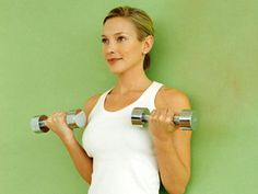 You can lose up to 15 pounds and be special-occasion slim in only six weeks. The secret? Twenty minutes of cardio 4-6 times a week, skipping diet saboteurs, and this strength training routine.
