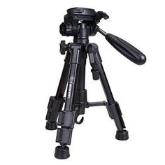 #Camopro #Portable #Camera #Tripod Best Tripod For Dslr, Camera Tripod, Professional Camera, Iphone Accessories, Telescope, Camcorder, Mini, Binoculars, Digital Camera