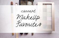 makeup_favoriten_16_00