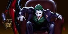 the joker - Bing images