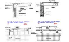 Image result for TRIDI PANEL DETAILS Guest Suite, Floor Plans, Construction, Detail, Building, Image, Walls, Architecture, Buildings