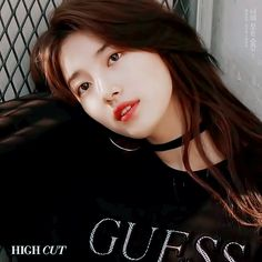 Bae Suzy, Korean Actresses, Asian Actors, Korean Beauty, Asian Beauty, Korean Celebrities, Beautiful Asian Girls, Woman Crush, Ulzzang Girl