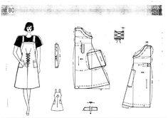 1989 100 cases Shanghai women's clothing tailoring