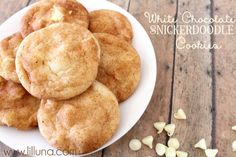 white-chocolate-snickerdoodle
