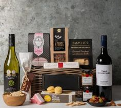 Gift Hampers from Gourmet Basket Birthday Hampers, Birthday Gift Baskets, Best Birthday Gifts, Wine Hampers, Gourmet Baskets, Hampers Online, Wine Delivery, Wine Gifts