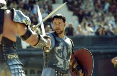 Packing a punch: Movies' toughest leading guys and girls////  Now if he could only keep his toughness on the screen!