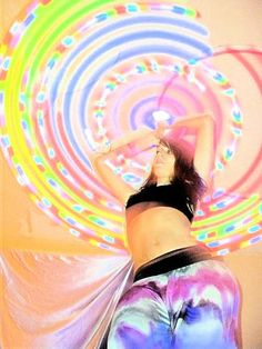 Hooping ~ Love this! did i really just see this randomly in my feed?! @kierstenmarrs!!!