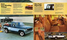 1980 Ford Pickup-10-11
