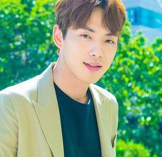 Follow us: Ig @kjh_archive Twitter @kjh__archive Kim Joong Hyun, Jung Hyun, Kim Jung, Asian Actors, Korean Actors, Korean Dramas, School 2017, Oh My Love, Kdrama Actors