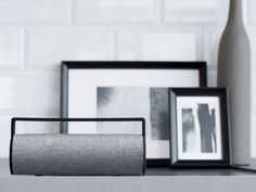 Bluetooth, Frame, Home Decor, Picture Frame, Decoration Home, Room Decor, Frames, Home Interior Design, Home Decoration