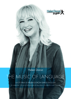 """""""THE MUSIC OF LANGUAGE"""" http://super-mamme.it/2015/03/10/the-music-of-language/"""