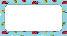 Plein d'étiquettes pour la classe, de différents formats : étiquettes prénoms, étiquettes de métiers/responsabilités, étiquettes de rangement,... Desk Name Tags, Printable Animals, Petite Section, 1st Day, Drawing Tips, Plastic Cutting Board, Projects To Try, Printables, Teaching