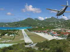 """Buying Watches In Saint-Barth: Diamond Genesis - see more on aBlogtoWatch.com """"Saint-Barthélemy, often abbreviated to Saint-Barth in French, is also known as St. Barts or St. Barths in English. No matter what you call it or how you spell it, this tropical island appears like a emerald floating above a sapphire sea... In the picturesque harbor town of Gustavia, you will find Diamond Genesis. For a small place (Gustavia's population is around 3,000), you might not expect to find a high end…"""