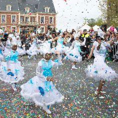 Noisy le Grand en Seine-Saint-Denis   Credit @villedenoisylegrand Noisy Le Grand, Belle Photo, Carnival