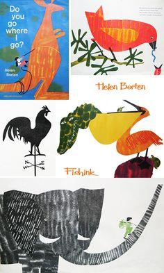 Helen Borten - Google Search
