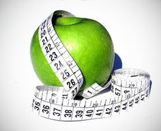 Tips For A Quick Fat Loss Process http://weightloss.emartspace.com/tips-for-a-quick-fat-loss-process/