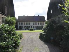 Lindhult, Morup, Halland, Sweden Ancestry, Image, Sweden