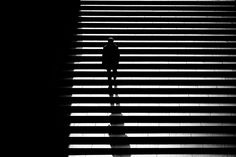 The Top 20 Street Photographs on 500px So Far this Year #photography #streetphotography