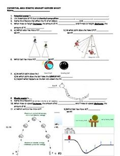 Bill Nye Rocks and Soil Video Guide Sheet | Rock cycle and ...
