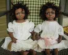 http://clothnclay.blogspot.com/  Beck's dolls are so Loverly!!!!!!