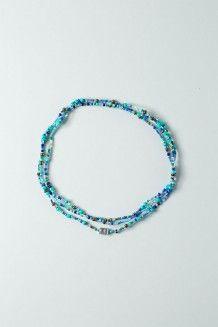Be You Rafiki Bracelet – Zen
