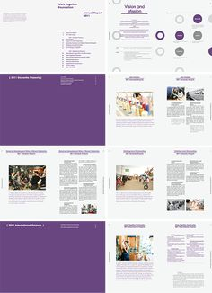 wt(site)inside Web Design, Graph Design, Japan Design, Book Design, Brochure Layout, Web Layout, Brochure Design, Layout Design, Editorial Layout