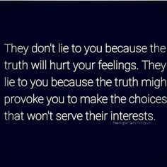 Are you searching for real truth quotes?Browse around this site for very best real truth quotes inspiration. These hilarious quotes will brighten your day. Truth Quotes, Me Quotes, Motivational Quotes, Inspirational Quotes, Lying Quotes, Fact Quotes, Wisdom Quotes, Great Quotes, Quotes To Live By