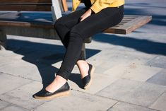 44913773141 15 Best Ankle Boots by Viscata® images
