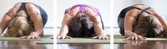 Yoga Santosha Calgary .:. Event Details: 108 Sun Salutation Fundraiser 108 Sun Salutations, Social Activities, Calgary, Karma, Fundraising, Action, Yoga, Beauty, Group Action