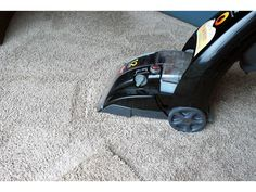 Proheat 2x deep cleaner no spray bissell thank heaven for well how to use a bissell proheat carpet cleaner fandeluxe Image collections