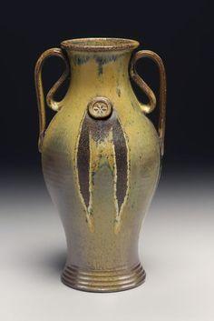 Matt Jones Pottery - Pottery