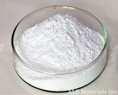 ALB Materials Inc supply Indium(III) Nitrate Hydrate, with high quality at competitive price. Semiconductor Materials, How To Find Out, Crystals, Crystal, Crystals Minerals
