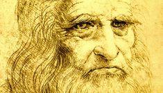 Leonardo Da Vinci was an Italian Renaissance artist, painter, and scientist. He was well versed in a multitude of subjects including ar. Albrecht Durer, Art Ninja, Mona Lisa, The Face, Today In History, Renaissance Men, Italian Renaissance, Encaustic Art, Aragon