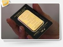 BUY GOLDEMGOLDEXMYSTERY GOLDPRICE OF GOLDSECRET OPERATIONTURKEYYELLOW METAL