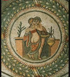 Greece Tourism, Roman Era, Alexander The Great, In Ancient Times, Us History, Grand Tour, Pompeii, Middle Ages, Rome