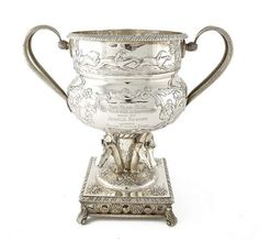 8 Best Silver Mugs Cups Tankards And Christening Mugs