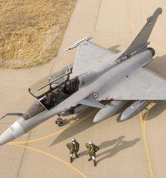 Pilote de Chasse | L'Armée de l'Air - Site officiel de Recrutement