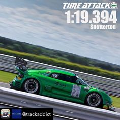 """31 Likes, 1 Comments - Nobleownersclub (@nobleownersclub) on Instagram: """"Repost from @trackaddict using @RepostRegramApp - Great result for @tuxmanracing_noble_ taking a…"""""""