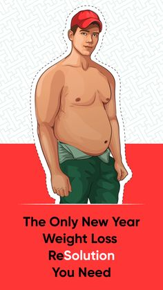 Tell us more about your lifestyle with this quiz and we'll tell you what to eat and how much to exercise to achieve the results you're looking for Lose Belly Fat Men, Thing 1, Big Muscles, Lose Weight At Home, Fitness Planner, Boost Metabolism, Fat Burning Workout, Weight Loss Plans, Workout Challenge