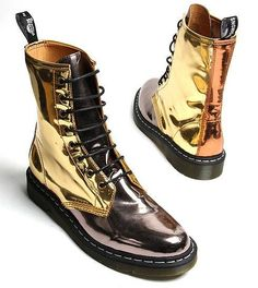 #RAF SIMONS FOR DR. MARTENS, AW09: worth a google alert for any stray finds on ebay or elsewhere.