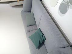 Sofa from LK Hjelle-Design Studio 210