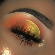 Pinterest @IIIannaIII #makeup #makeupartist #makeupgoals - credits to the artist