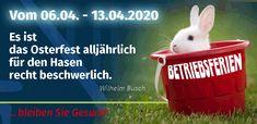 Wilhelm Busch, News, Real Estate Agents, Nice Asses