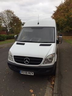 Didcot Man and Van Removals How To Remove, Van, Vans