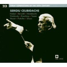 Great Conductors of the 20th Century: Sergiu Celibidache (Audio CD)  http://www.amazon.com/dp/B000239ATM/?tag=heatipandoth-20  B000239ATM  For More Big Discount, Visit Here http://amazone-storee.blogspot.com/