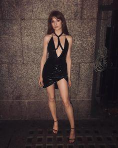 Nicola Roberts Beautiful Redhead, Beautiful Legs, Beautiful Women, Nadine Coyle, Nicola Roberts, Girls Aloud, Stamford, Female Singers, Club Outfits