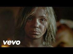 Steve Angello - Children Of The Wild ft. Mako - YouTube