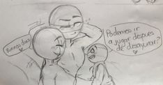 Read RusMex from the story Imagenes yaoi de CountryHumans by with reads. etc, drama, rusmex. Comics Mexico, Human Drawing Reference, Anime Undertale, Familia Anime, Mini Comic, Country Art, Human Art, Hetalia, Read News